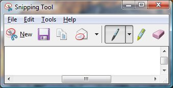 Snipping tool archives tech journey.