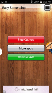 Screenshot of KastorSoft Screenshot
